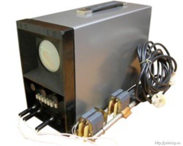 Аппарат ел-15 инструкция по эксплуатации