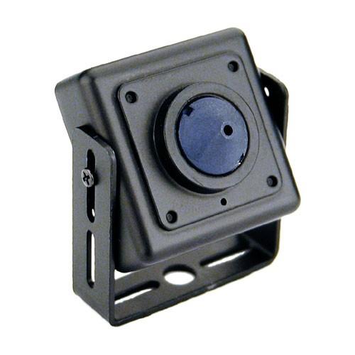 KPC-S400P4 4.3 (78)