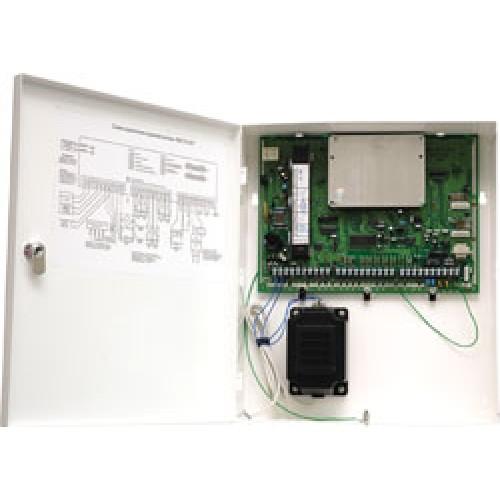 Vista-501 (ВИСТА 501)