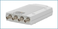 AXIS M7014 Video Encoder (0415-002) Видеосервер