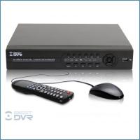 BestDVR-1605Light-Net Цифровой в/регистратор