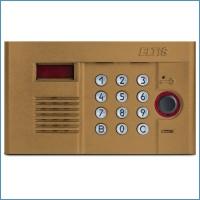 DP400-RD16 (1036) блок вызова