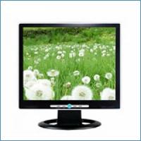 MDM-17,  Монитор LCD 17
