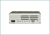 MDR-ivs04 IP-видеосервер 4-канальный