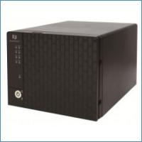 NVR-216 IP-видеосервер